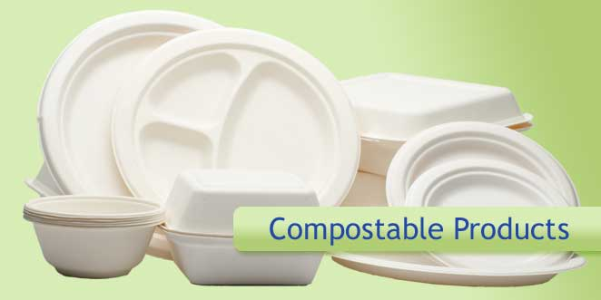 Compostable-Header-Test4