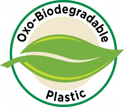 Oxo-Biodegradable_Logo_CMYK