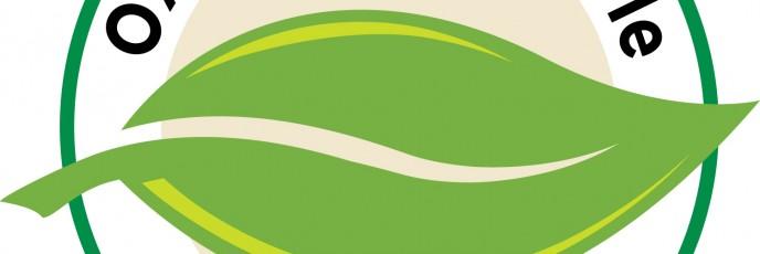 Oxo-Biodegradable_Logo_CMYK